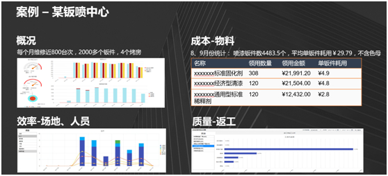 智柒成为宣威云服务系统供应商(图1)